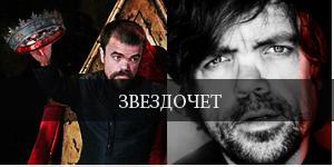 http://s7.uploads.ru/t/7QTPY.jpg