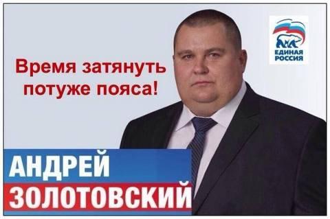 http://s7.uploads.ru/t/7V2iQ.jpg