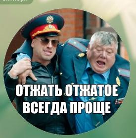 http://s7.uploads.ru/t/7VTAH.jpg