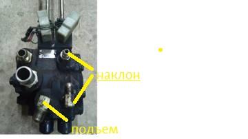 http://s7.uploads.ru/t/7X8WT.jpg