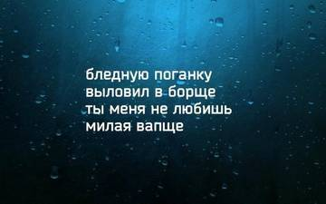 http://s7.uploads.ru/t/7ZSkM.jpg
