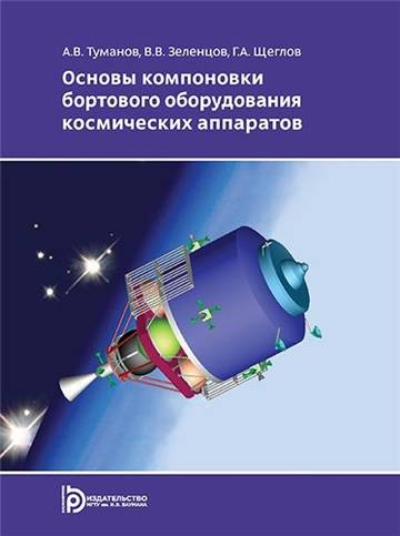 http://s7.uploads.ru/t/7ZdCN.jpg