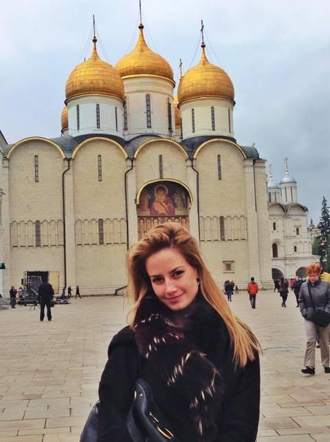 http://s7.uploads.ru/t/7b1L3.jpg