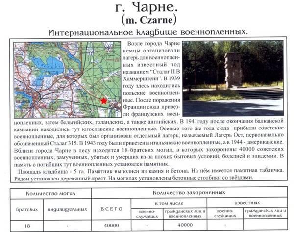http://s7.uploads.ru/t/7eAqO.jpg