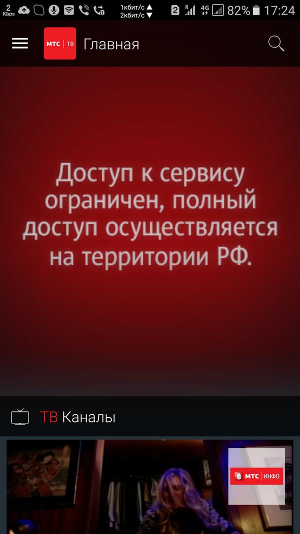 http://s7.uploads.ru/t/7g9j8.png