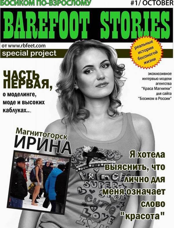 http://s7.uploads.ru/t/7i9MB.jpg