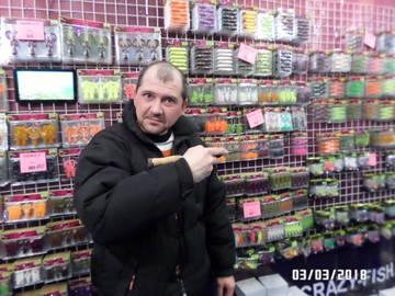 http://s7.uploads.ru/t/7nUP1.jpg