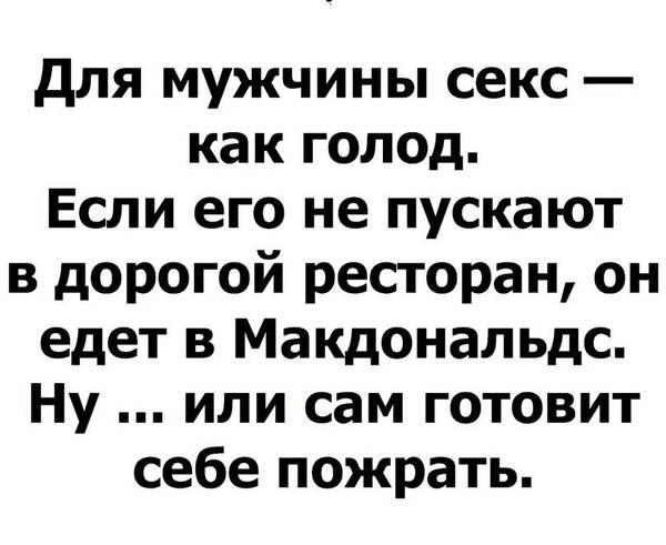 http://s7.uploads.ru/t/7qlU9.jpg