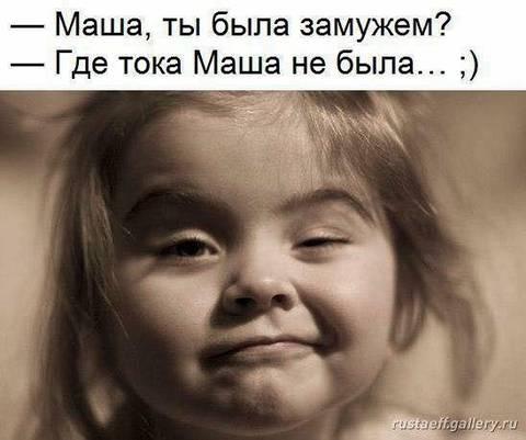 http://s7.uploads.ru/t/7rnHv.jpg