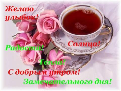 http://s7.uploads.ru/t/7v4Js.jpg