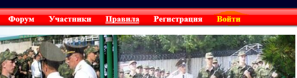 http://s7.uploads.ru/t/7w3OC.png