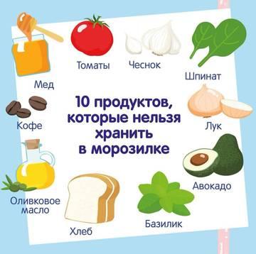 http://s7.uploads.ru/t/7yTR4.jpg