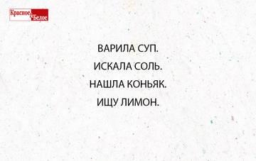 http://s7.uploads.ru/t/7yjfJ.jpg