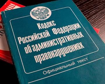 http://s7.uploads.ru/t/82DhF.jpg