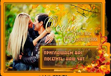http://s7.uploads.ru/t/85yQw.png