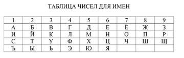 http://s7.uploads.ru/t/86KHP.jpg