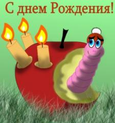http://s7.uploads.ru/t/86oLN.jpg