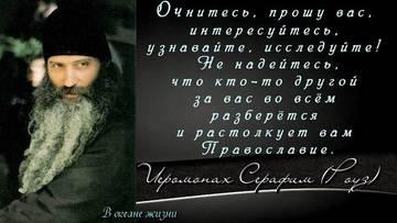 http://s7.uploads.ru/t/87cQr.jpg