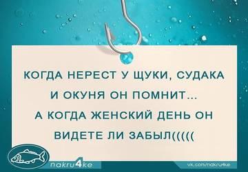 http://s7.uploads.ru/t/89koO.jpg