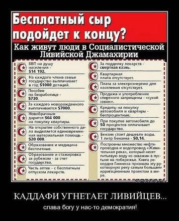 http://s7.uploads.ru/t/8CEe3.jpg