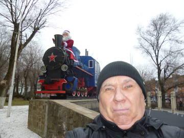 http://s7.uploads.ru/t/8EYR3.jpg
