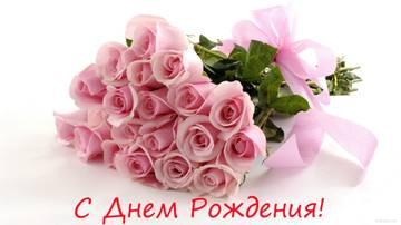 http://s7.uploads.ru/t/8Fdal.jpg