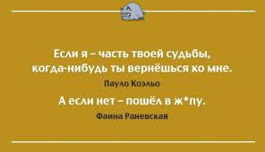 http://s7.uploads.ru/t/8GKDZ.jpg