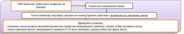 http://s7.uploads.ru/t/8GbvK.jpg
