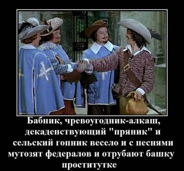 http://s7.uploads.ru/t/8HT9E.jpg