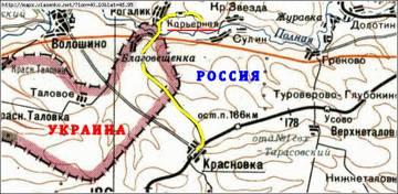 http://s7.uploads.ru/t/8IUH6.jpg