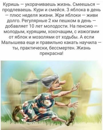 http://s7.uploads.ru/t/8Kc9U.jpg