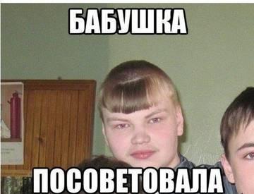 http://s7.uploads.ru/t/8MYkp.jpg