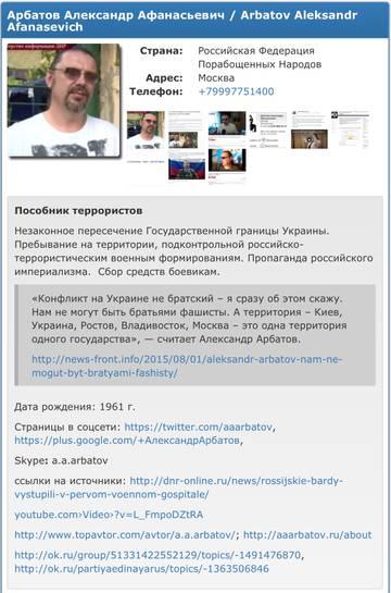 http://s7.uploads.ru/t/8N9nm.jpg