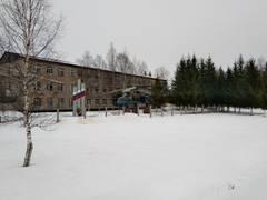 http://s7.uploads.ru/t/8O5Vd.jpg