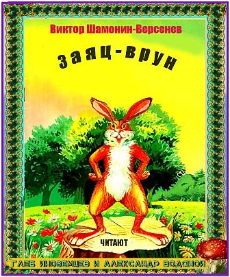 http://s7.uploads.ru/t/8OW6d.jpg