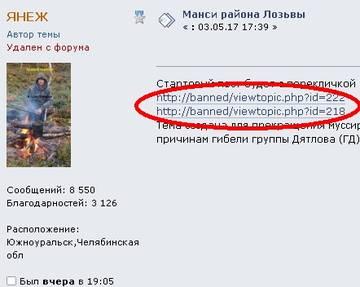 http://s7.uploads.ru/t/8P0Uu.jpg