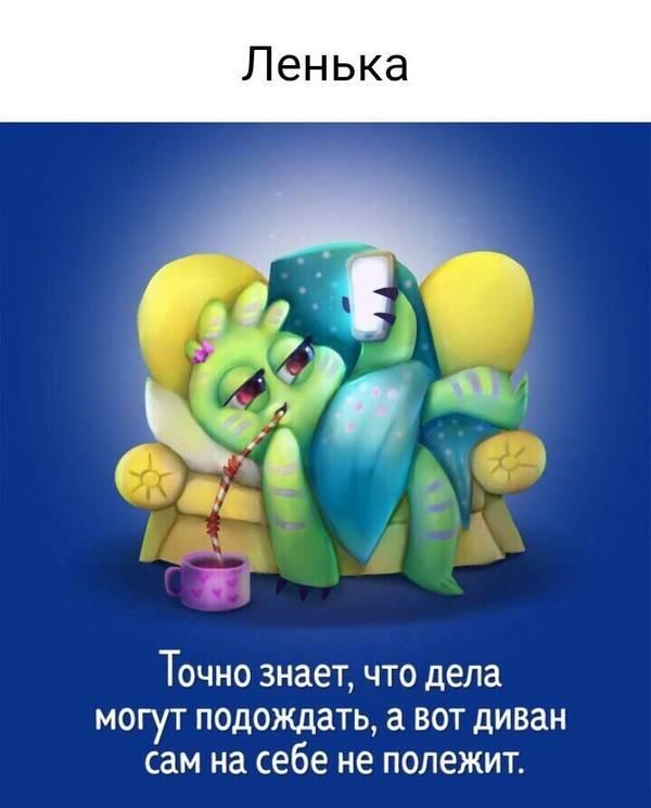 http://s7.uploads.ru/t/8Q0R2.jpg