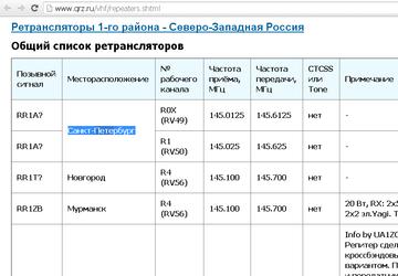 http://s7.uploads.ru/t/8TBoA.png