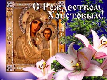 http://s7.uploads.ru/t/8Uj07.jpg