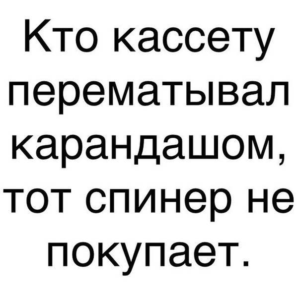 http://s7.uploads.ru/t/8VYcH.jpg