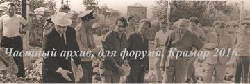 http://s7.uploads.ru/t/8Vp14.png