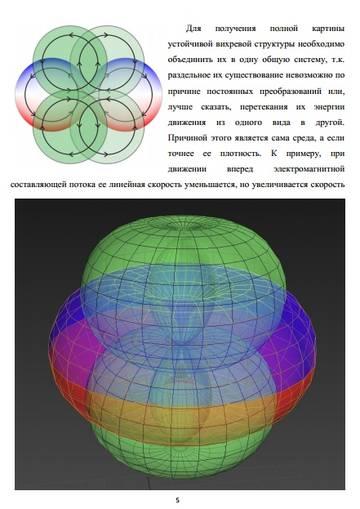http://s7.uploads.ru/t/8Xpth.jpg