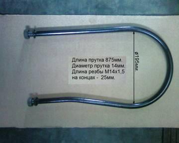 http://s7.uploads.ru/t/8ZGnI.jpg