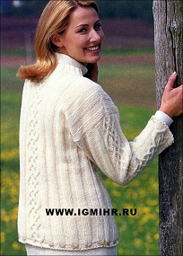 http://s7.uploads.ru/t/8ZoYb.jpg