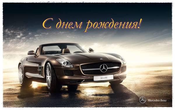 http://s7.uploads.ru/t/8bExU.jpg