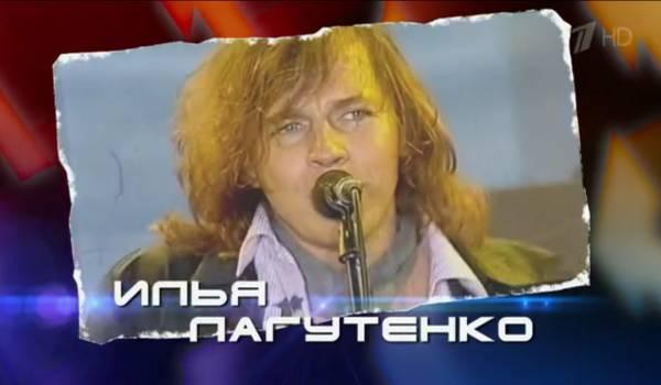 http://s7.uploads.ru/t/8brSB.jpg