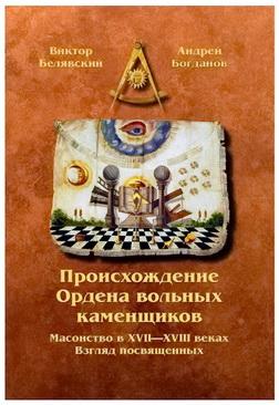 http://s7.uploads.ru/t/8dg1b.jpg