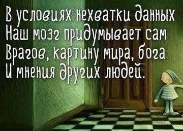 http://s7.uploads.ru/t/8ixeR.jpg