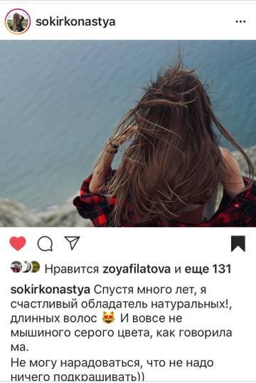 http://s7.uploads.ru/t/8lxsR.jpg