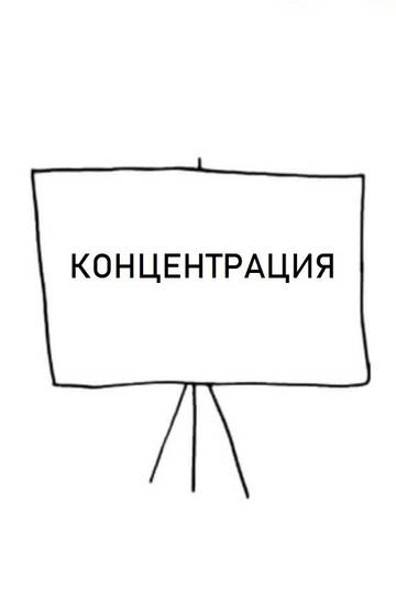 http://s7.uploads.ru/t/8noz2.jpg